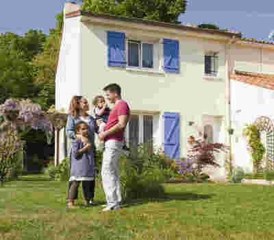 Surveiller et entretenir sa maison pendant son absence à Pechbonnieu